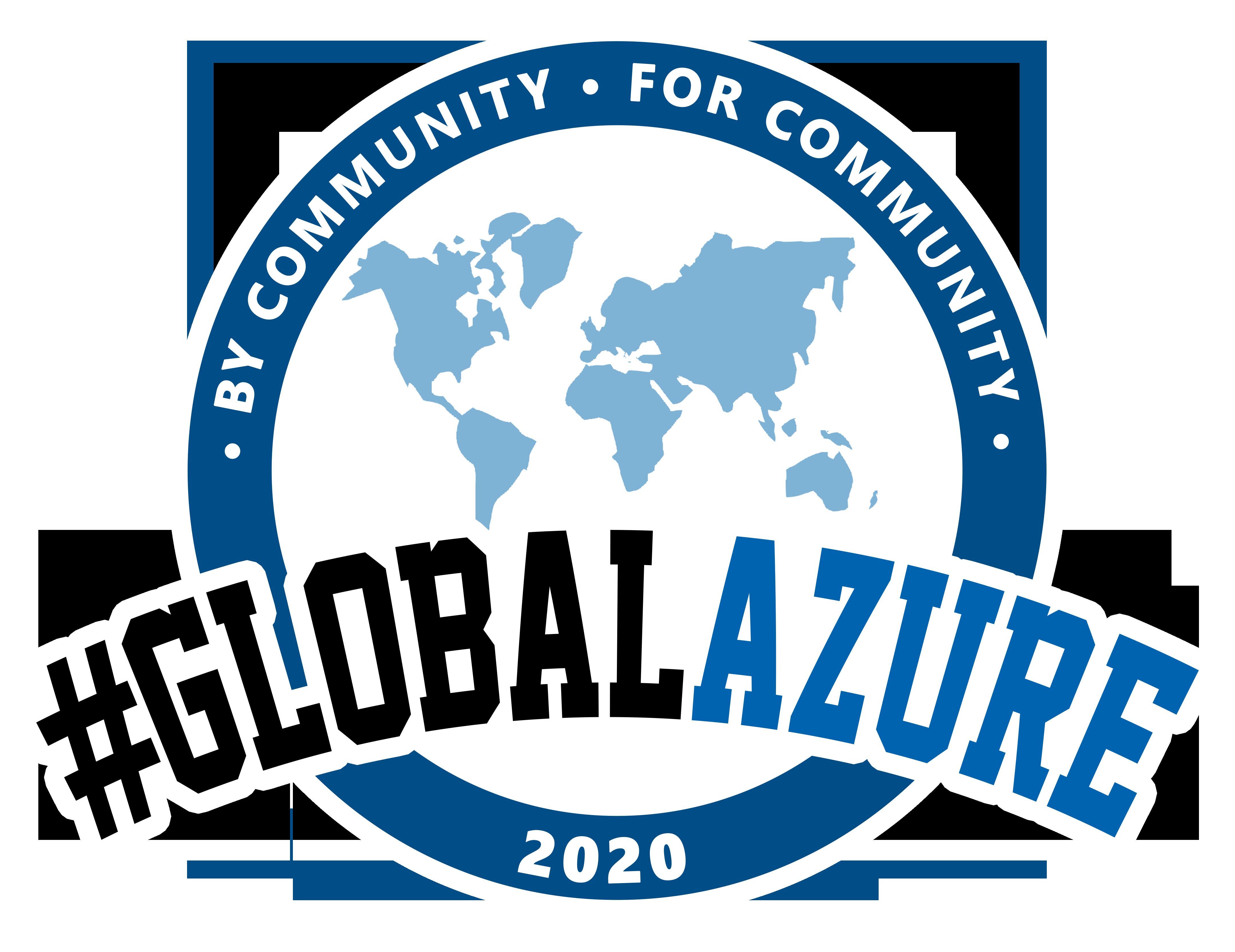 GlobalAzure2020-logo-lg-transp